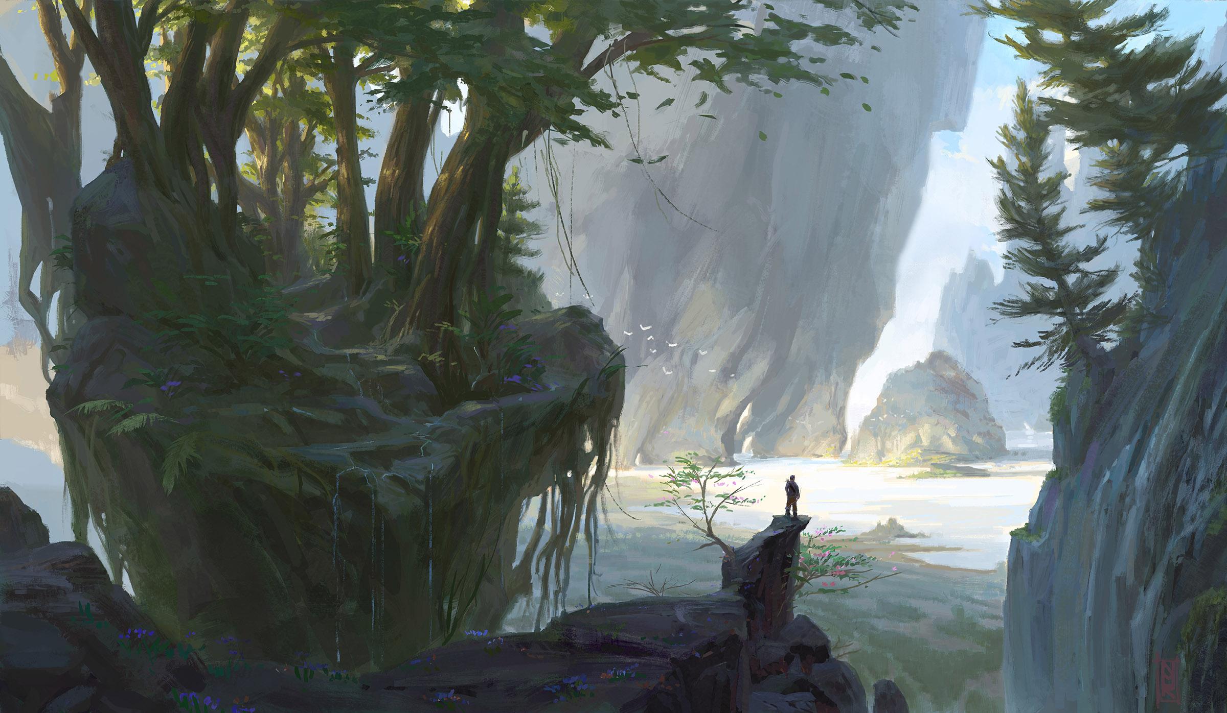 Lake of Laugg_final_nickragetli_web.jpg
