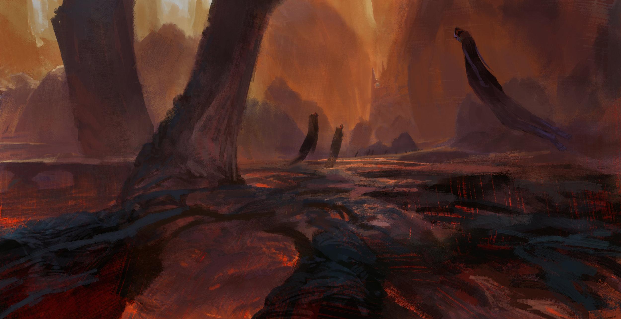 infernal volcanoe longoid mists_01.jpg