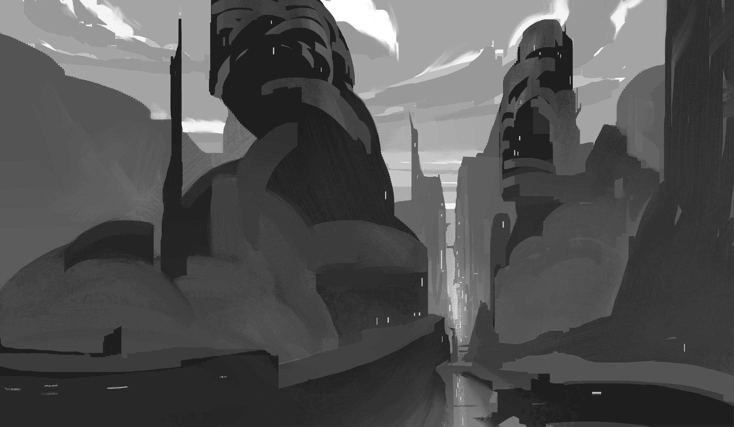 sci fi city - thumbnail.jpg