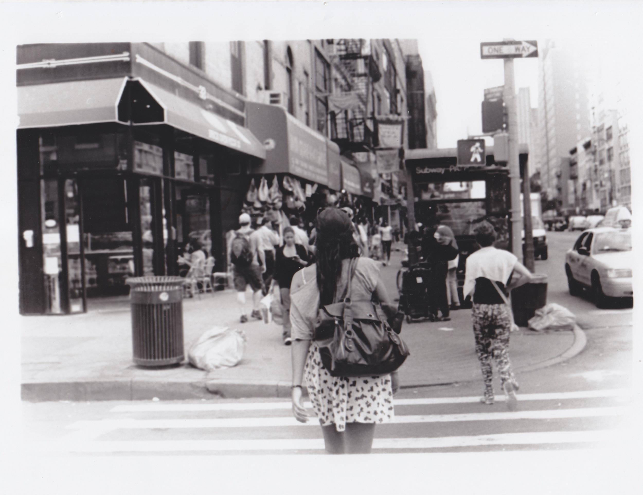 14thStreetUnionSquare.jpg