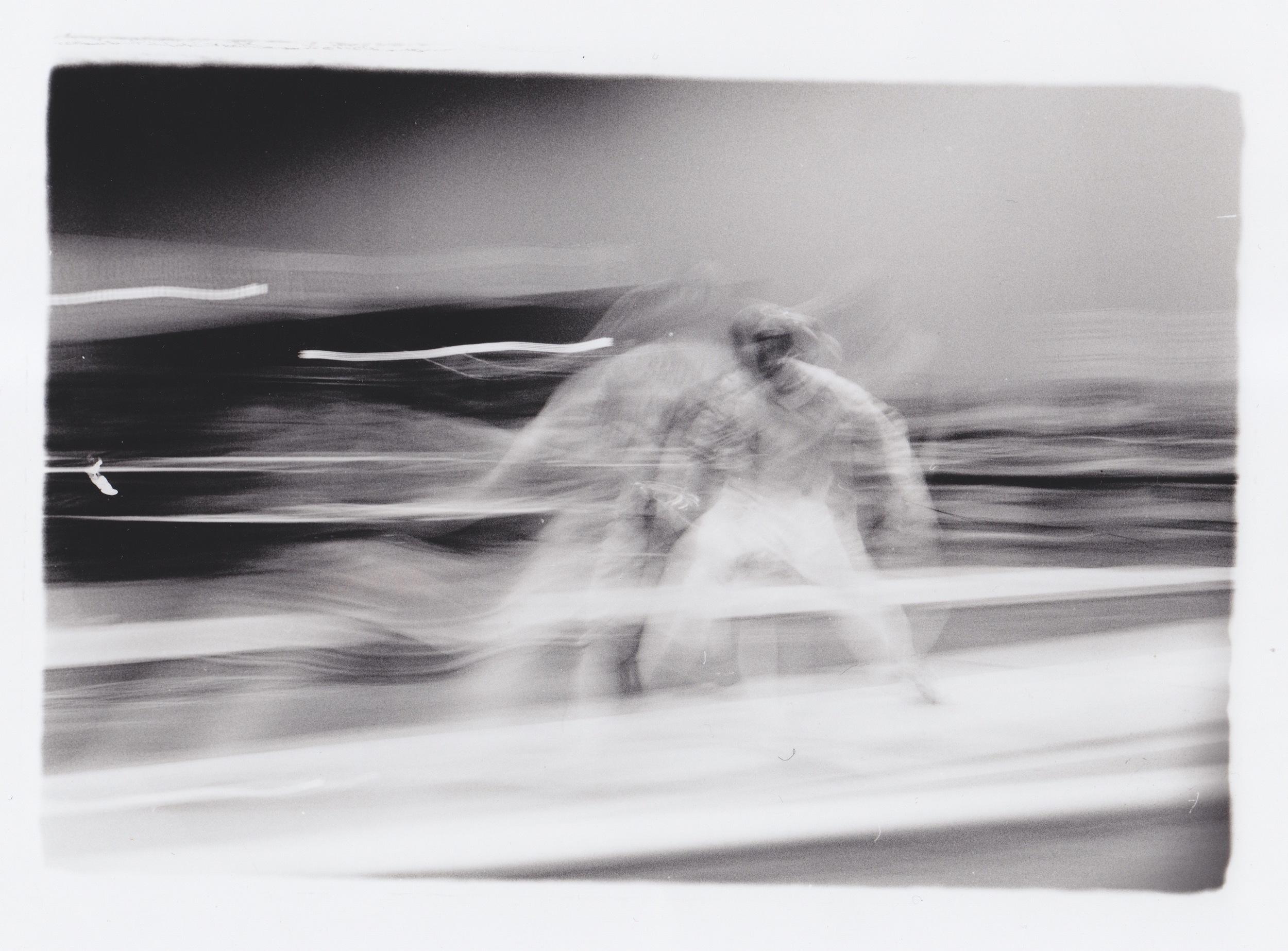 Fencing3.jpg
