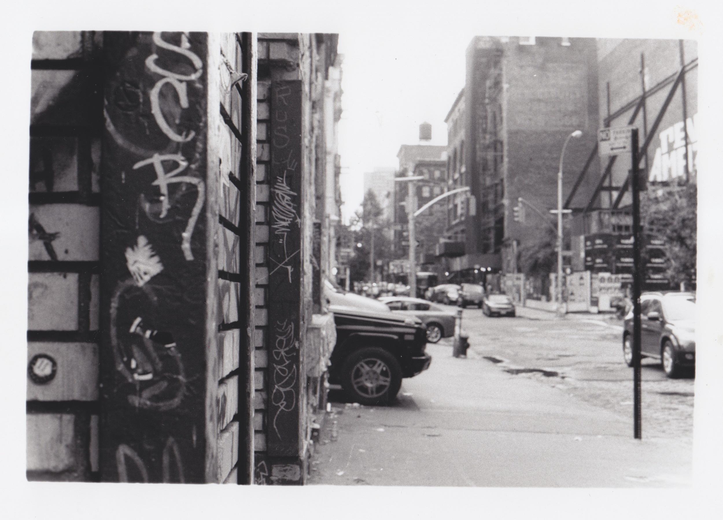 SohoGraffiti.jpg