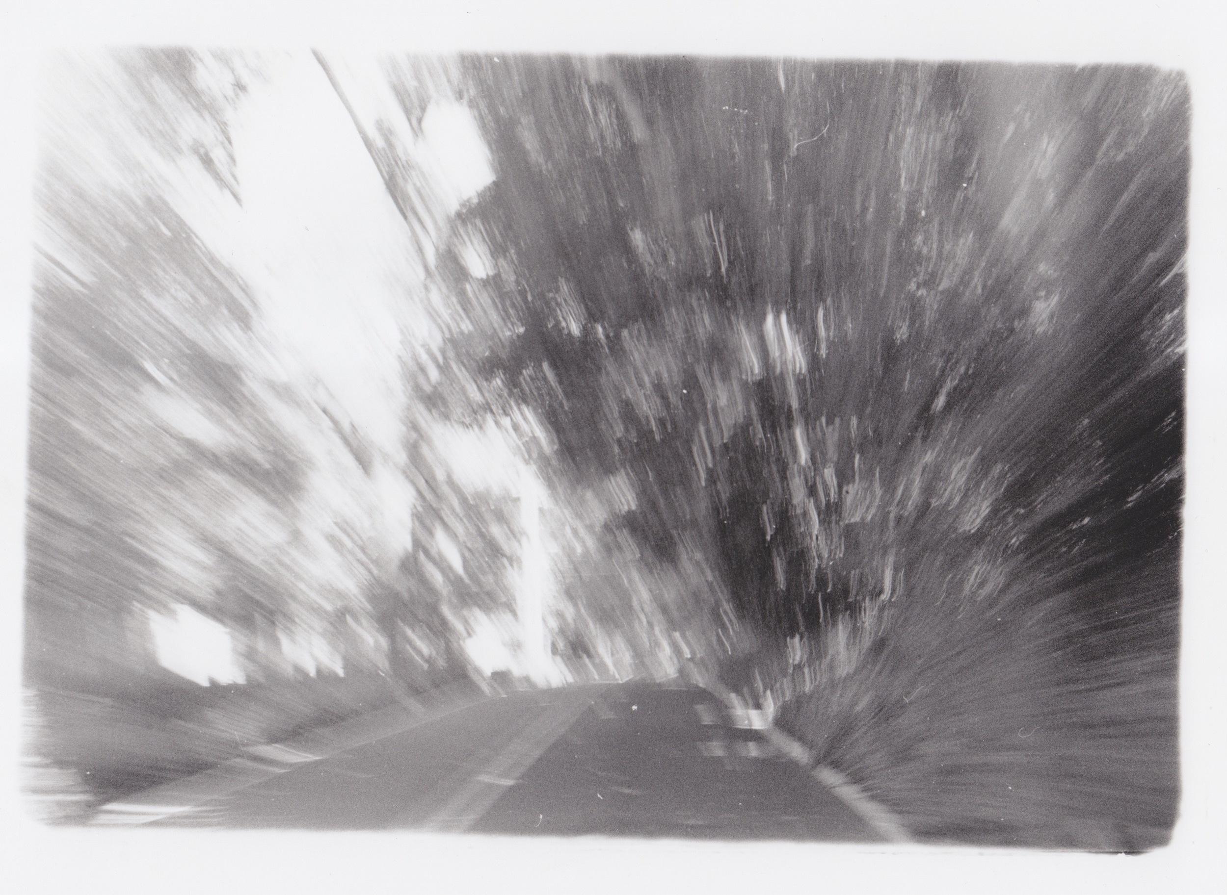 SpeedofLight.jpg