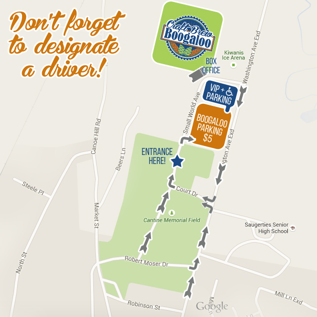 Boogaloo Parking Map.jpg