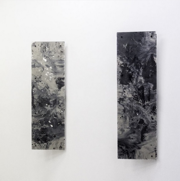 David Mutch , install (TCB)