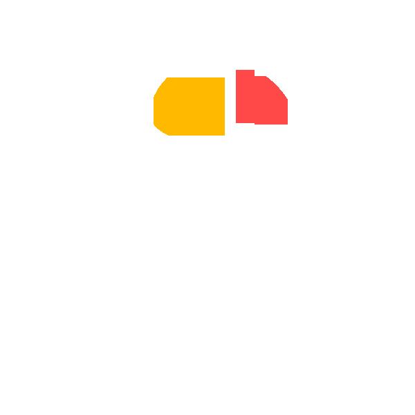 brain-activity.png