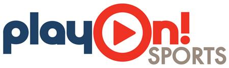 PlayOn_Company_Logo_new-01.jpg