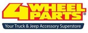4wheel-parts-logo-2.jpg