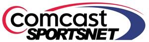 Comcast-SportsNet-Logo.jpg