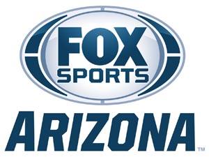 Foxsports_arizona-Logo.jpg