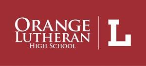 logo_orange-lutheran-high-school.jpg