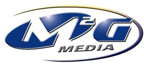 M2G-Media-Logo-01.jpg