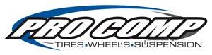 procomp_TWS-Logo.jpg