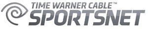 TimeWarner-Sportsnet-Logo.jpg