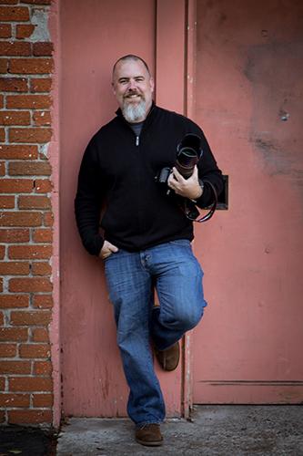steve-banta-portrait-dslr-video-production-about-me.jpg