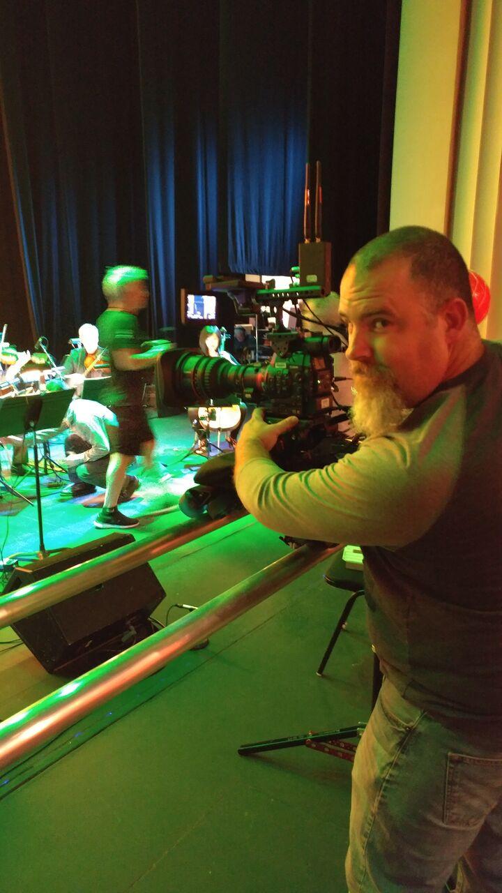 Steve-Banta-Video-Editing-and-Production-image-02.jpg