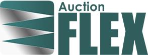 AuctionFlex110.jpg