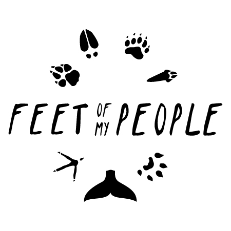LOGO-feet-of-my-people-sept2017_1 (1).jpg
