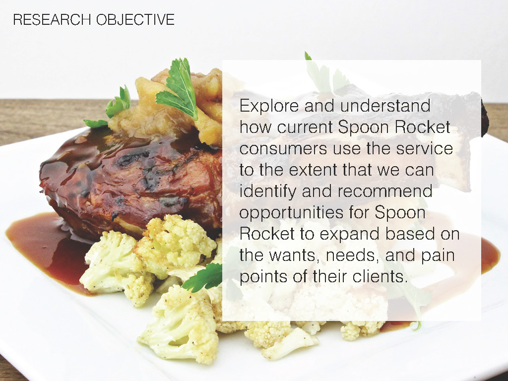 Project2_ResearchReadout_Final_Prez_Spoonrocket-novideo_Page_05.jpg