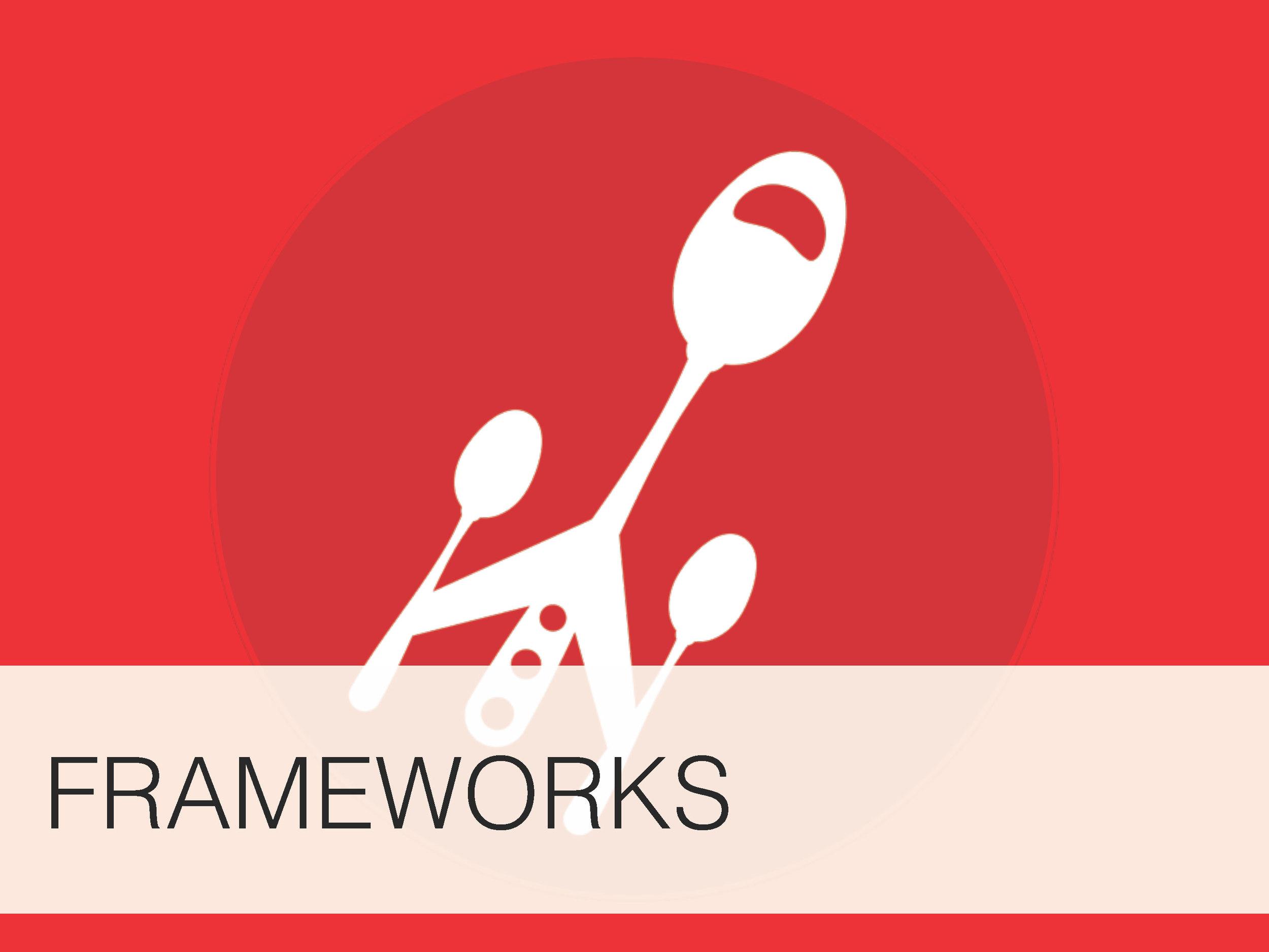 Project2_ResearchReadout_Final_Prez_Spoonrocket-novideo_Page_12.jpg