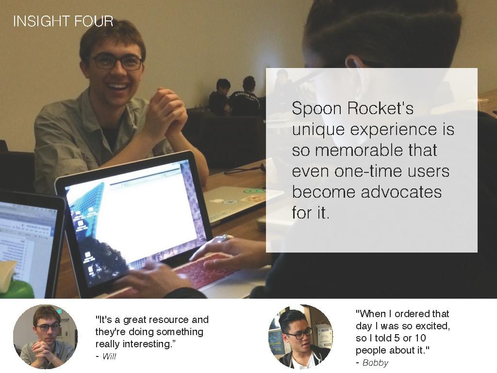 Project2_ResearchReadout_Final_Prez_Spoonrocket-novideo_Page_22.jpg