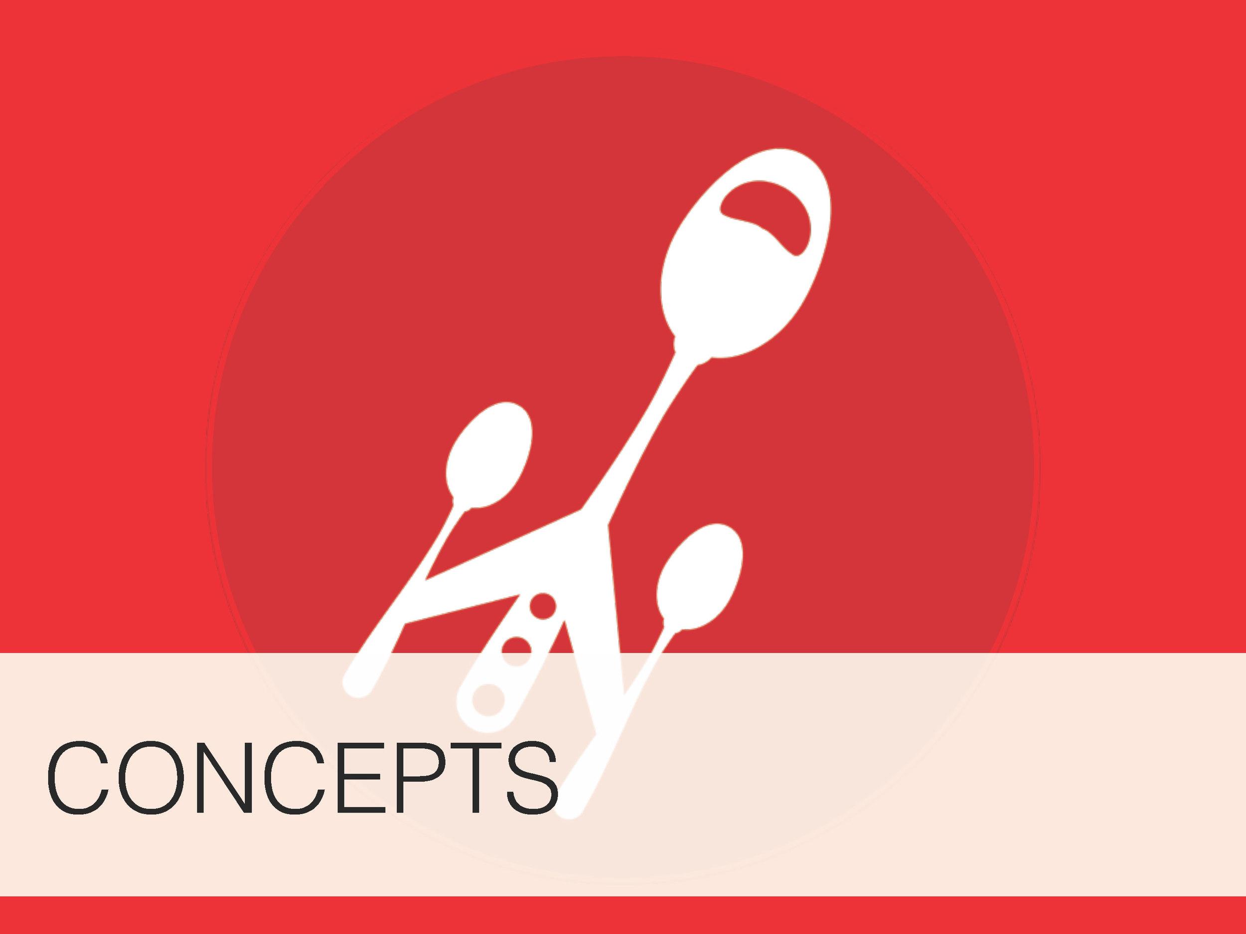 Project2_ResearchReadout_Final_Prez_Spoonrocket-novideo_Page_28.jpg