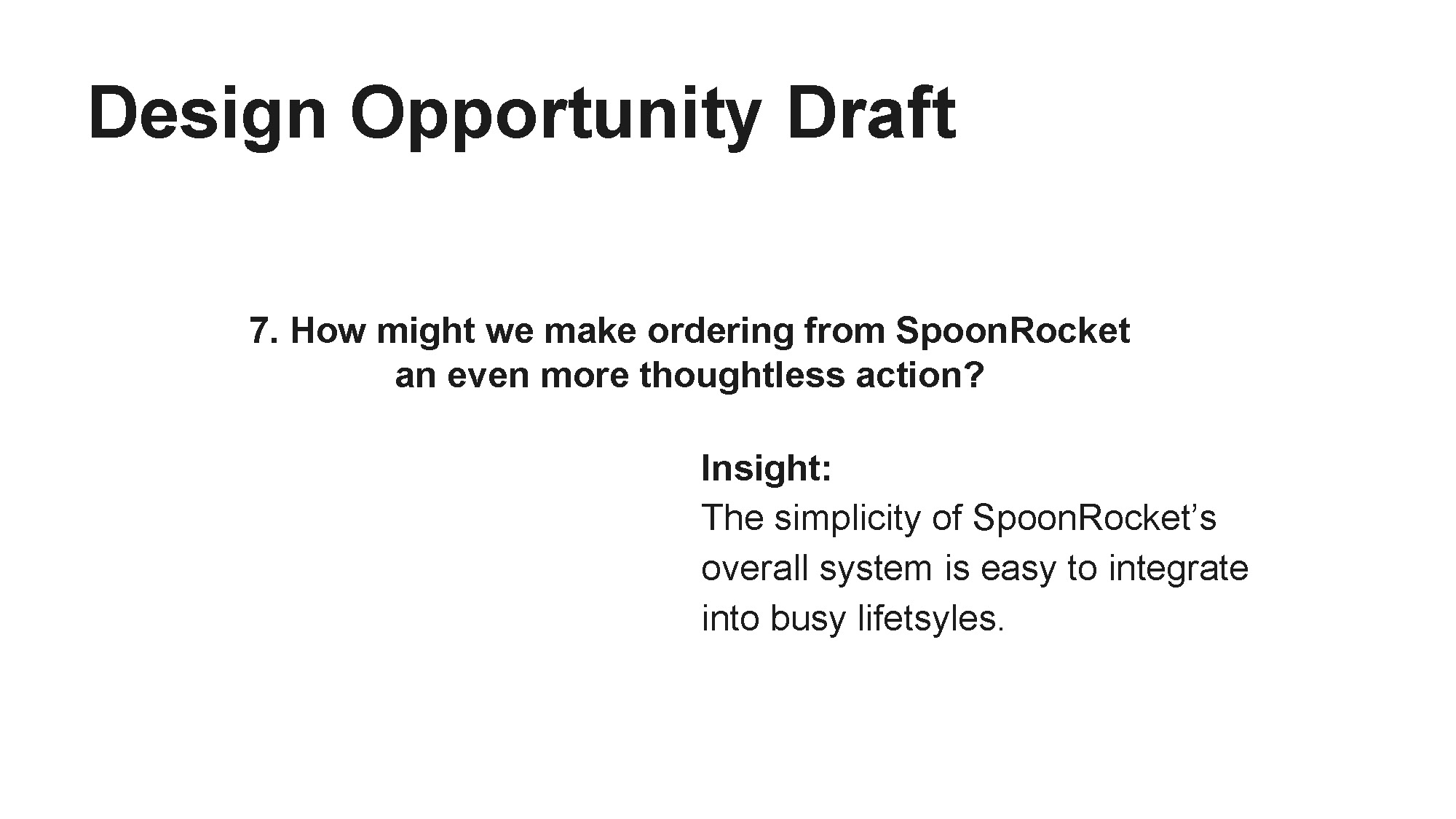 Project2_Process_Spoonrocket-deleted blank pages_Page_63.jpg