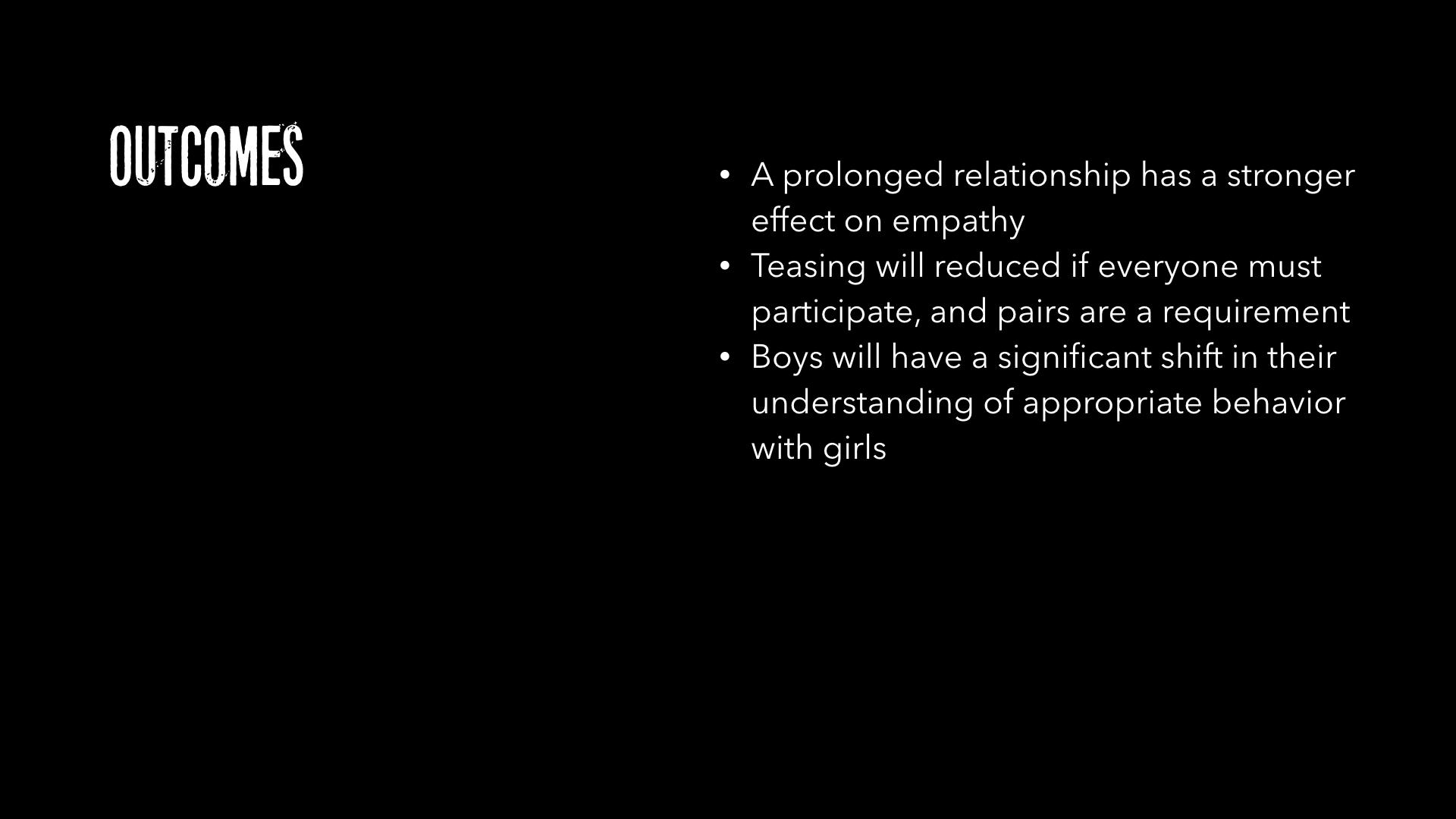 Presentation.012.png