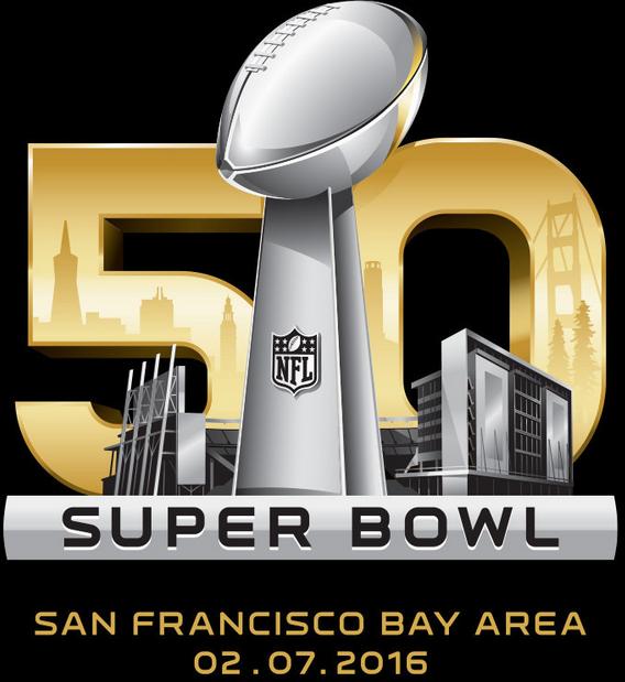super-bowl-50.png