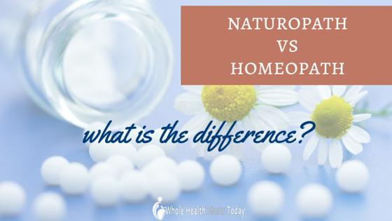 homeopath-vs-naturopath