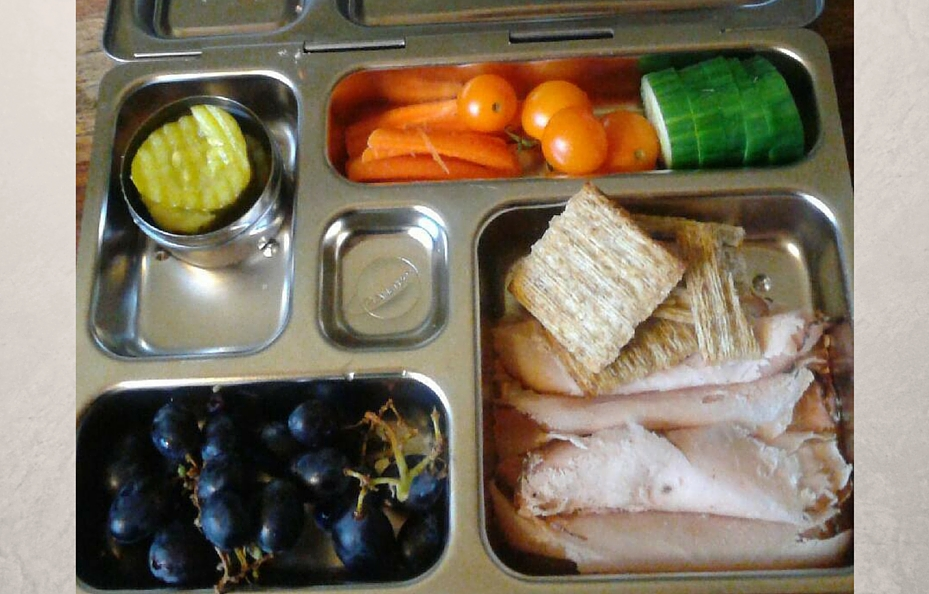 Dr-Menk-Otto-school-lunch