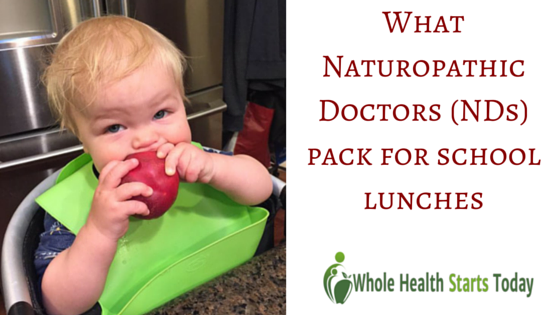 Photo credit: Dr. Rian Herscher (and her son, Ryker) from  Origin Holistic Natural Medicine + Aesthetics