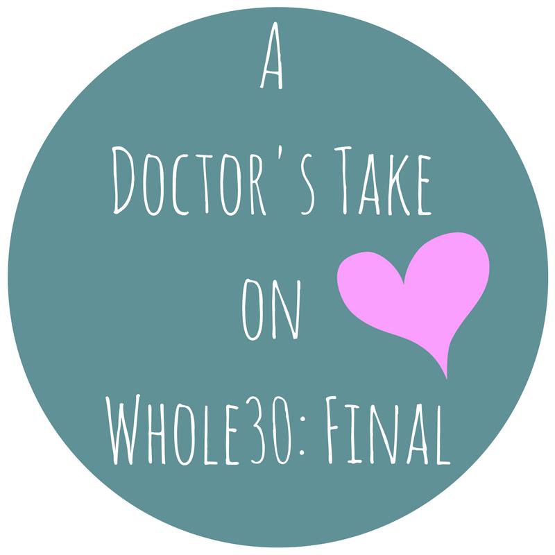 Doctors take weekfinal.png