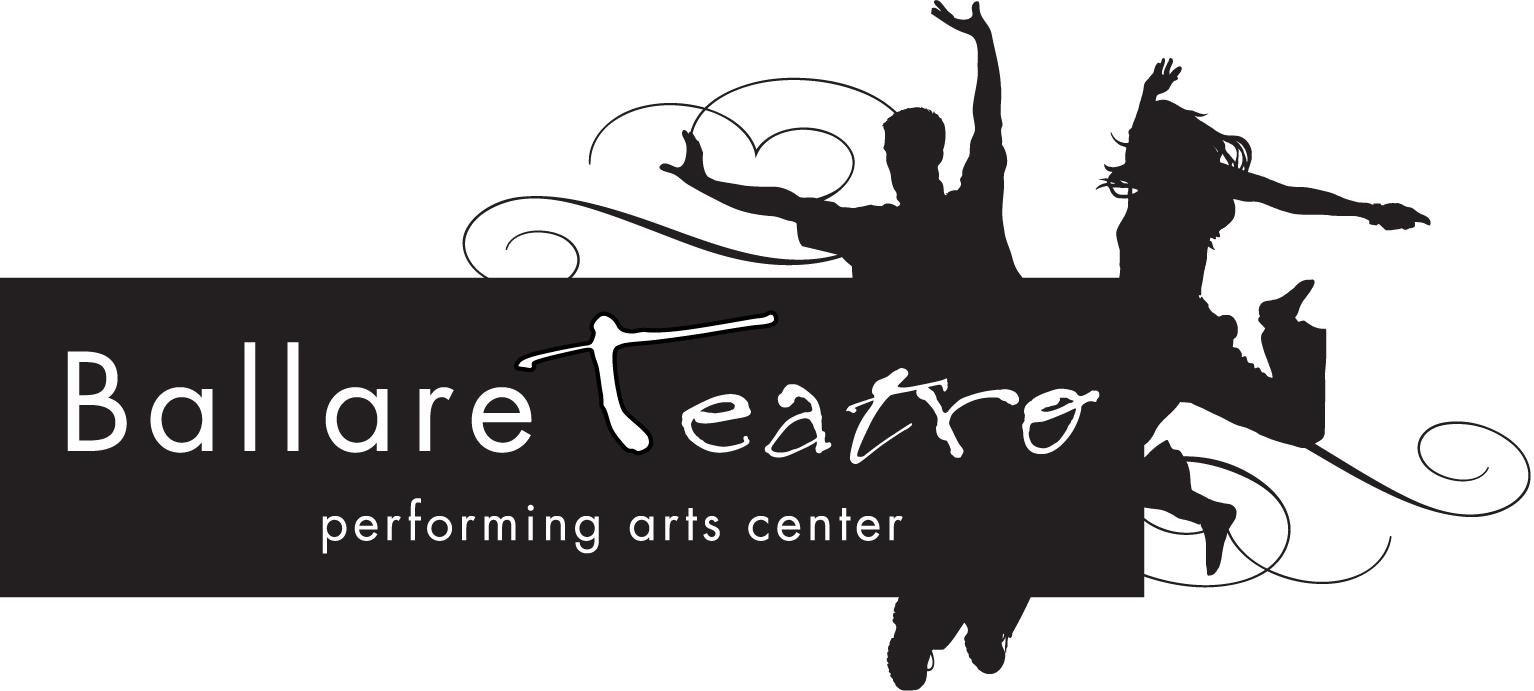 Ballare Teatro