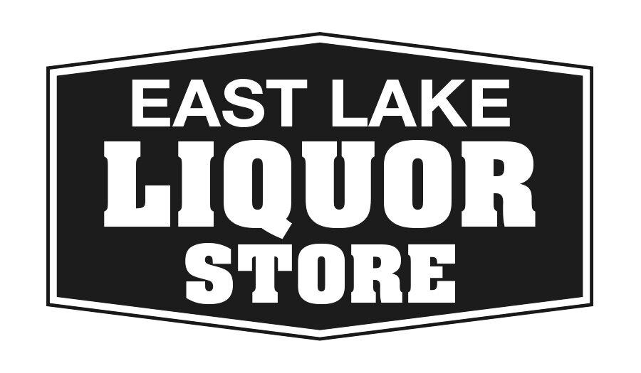 East Lake Liquor