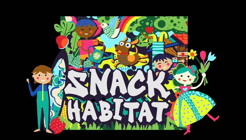 SnackHabitatGroup