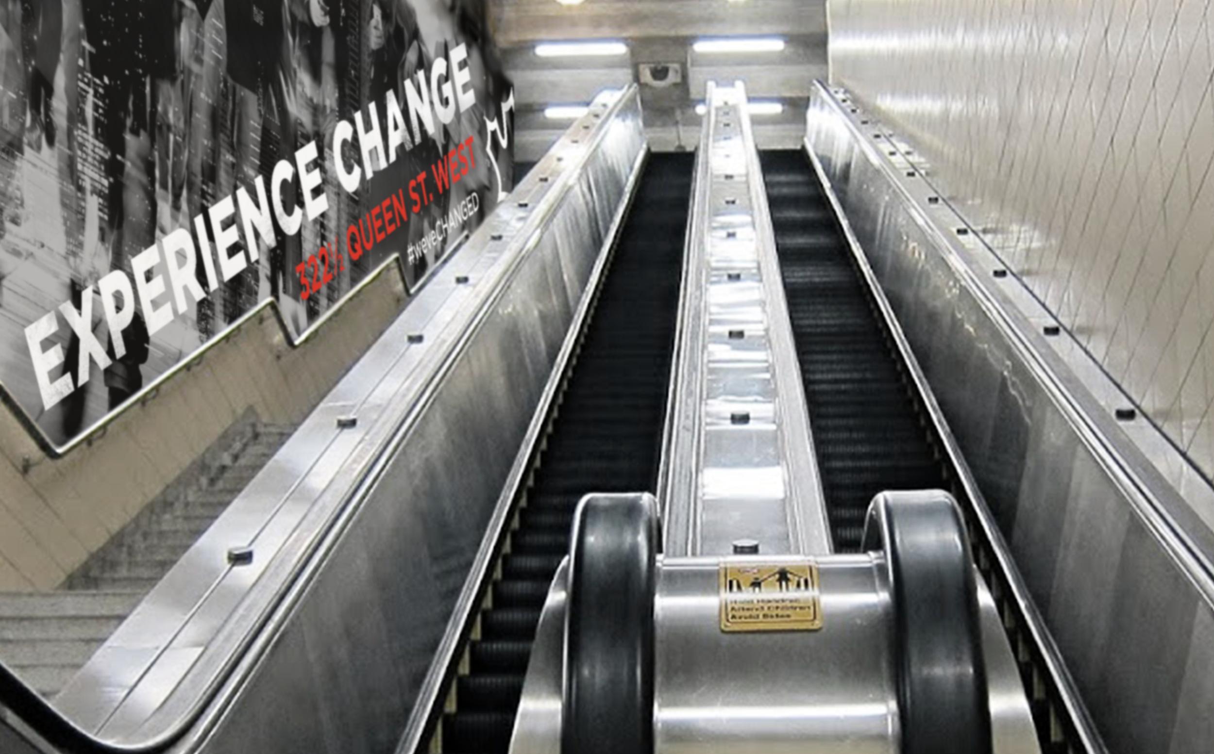 subway-mockup.png