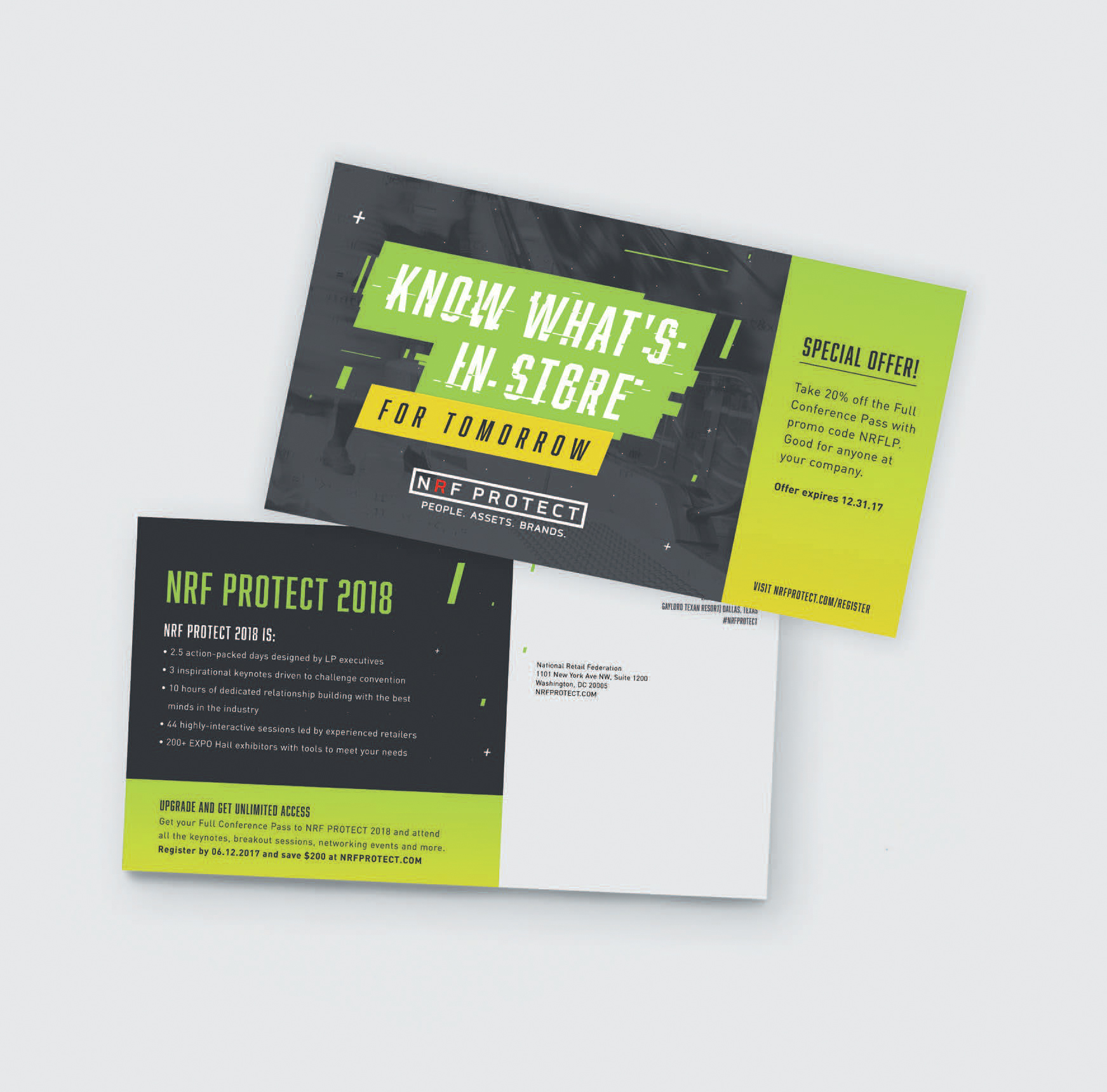 NRF-direct-mail.jpg