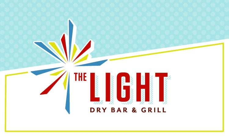 light-logo-full.jpg