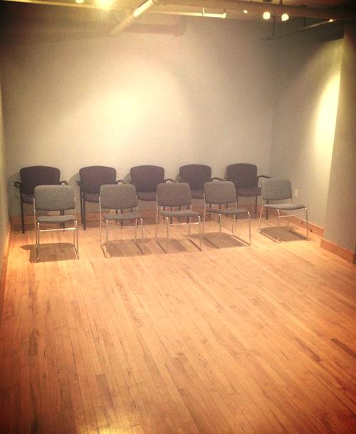 Studio 2.png