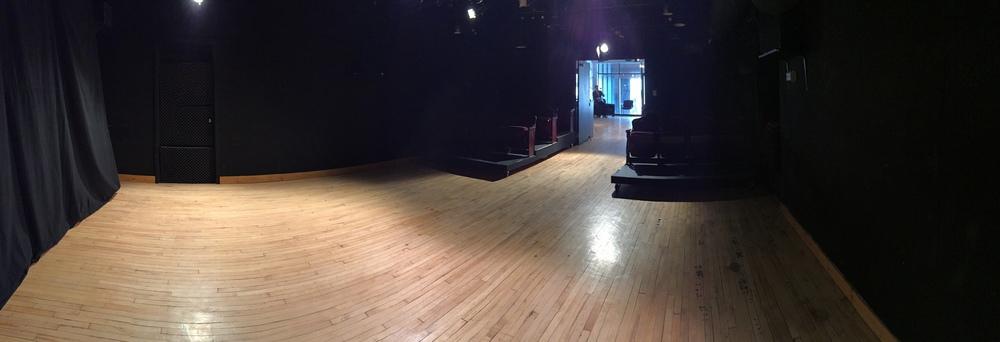 Theatre_6.jpg