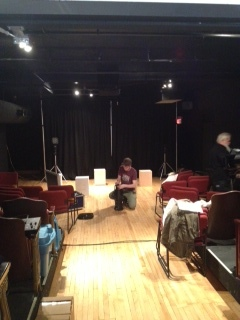 Theatre_1.JPG