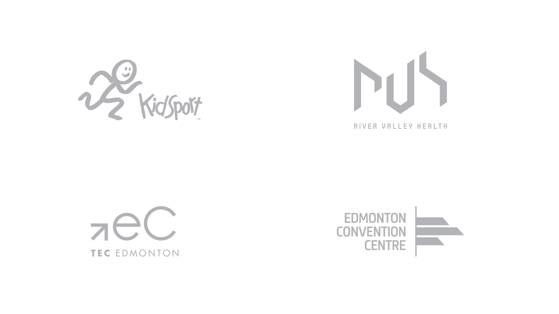 Client-Logo-Collection-1.png