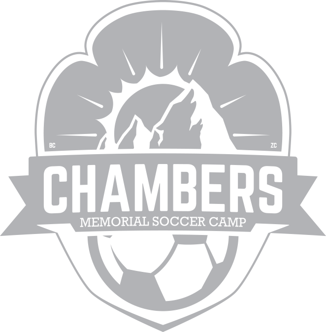 Chambers.png