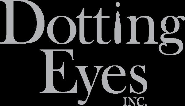 Dotting.png