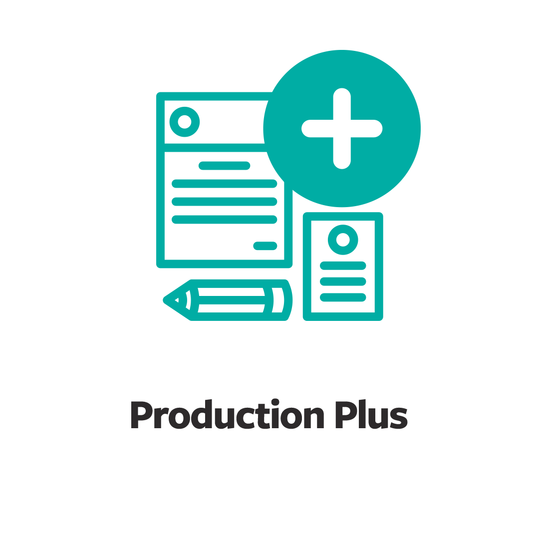 ProductionPlus-Icon.png