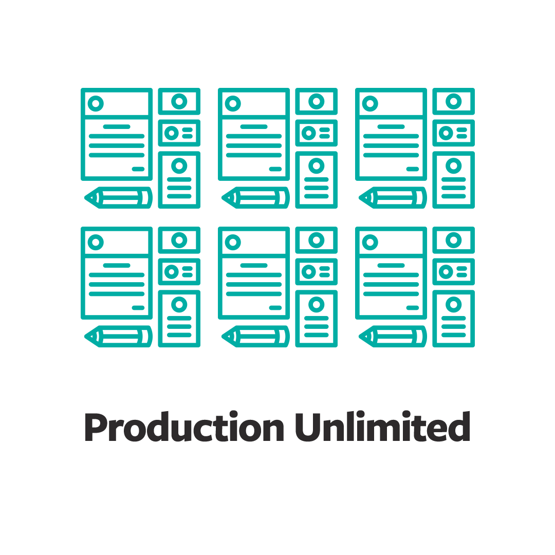 ProductionUnlimited-Icon.png