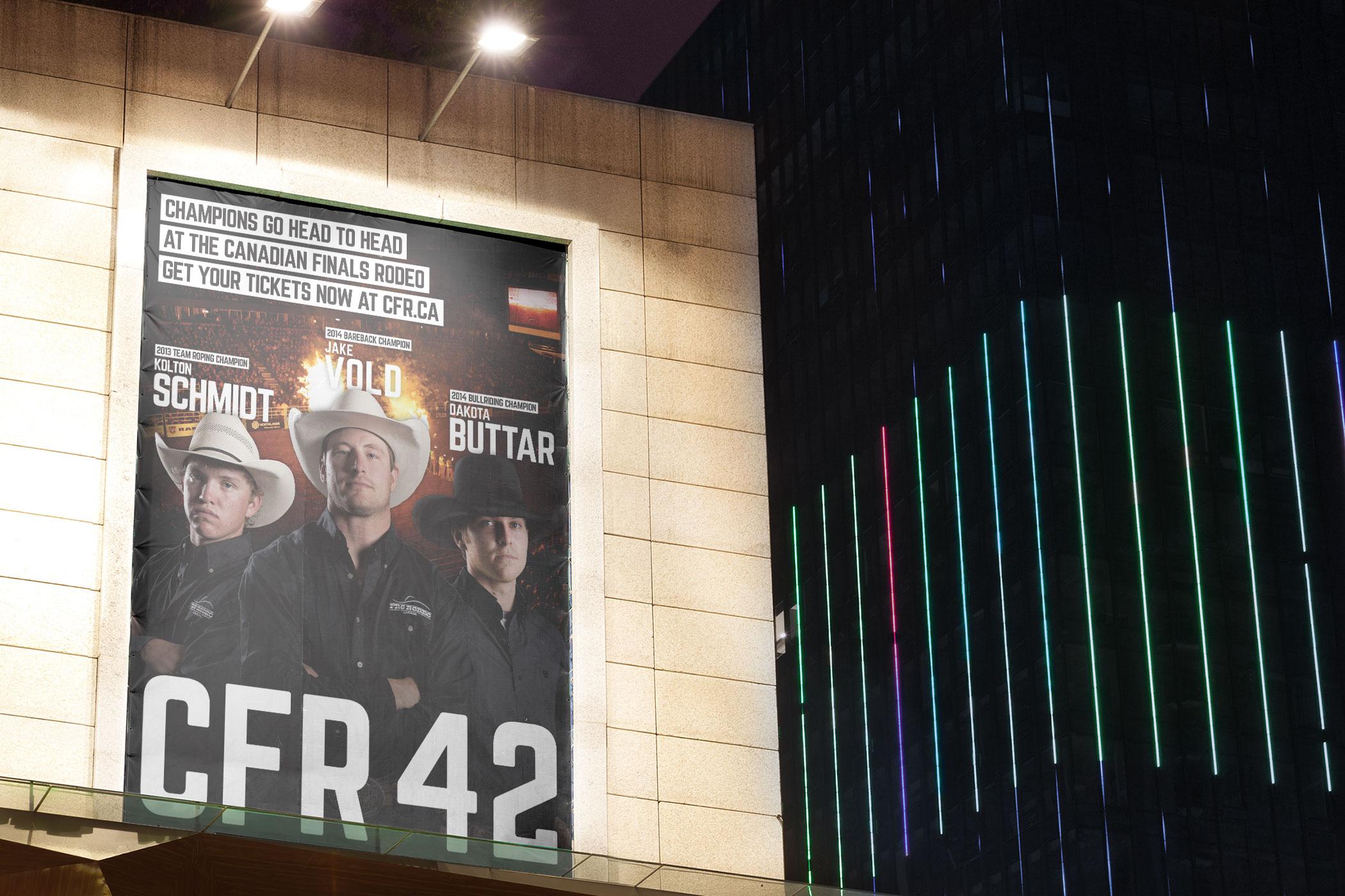 CFR-Billboard.jpg