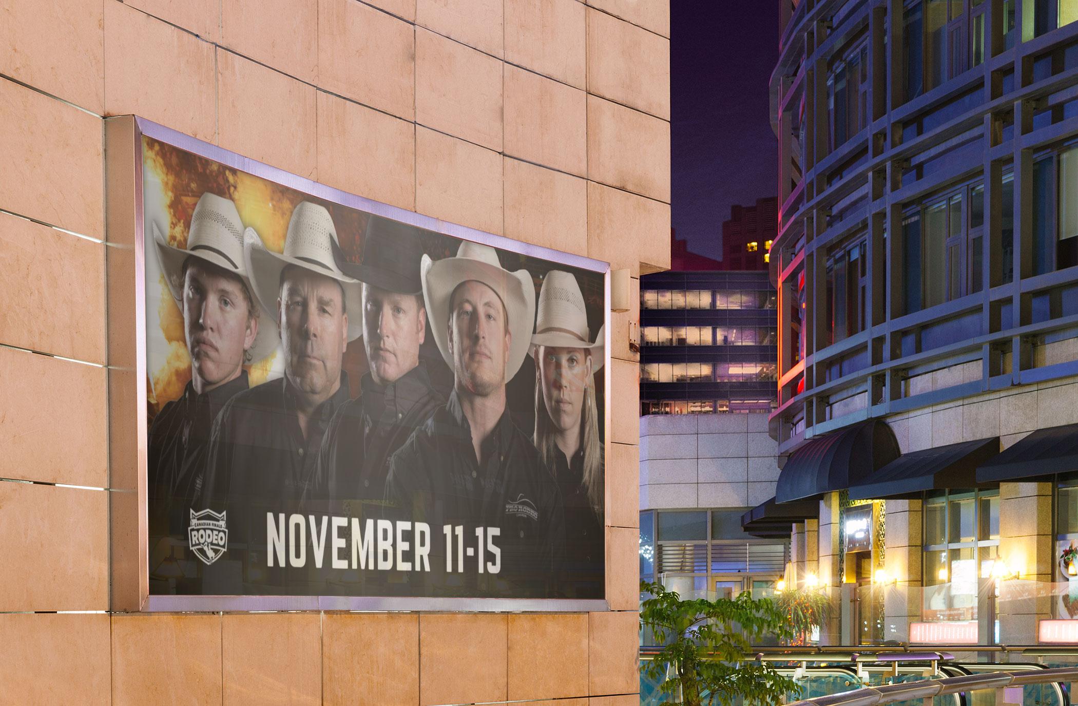 CFR-Billboard2.jpg