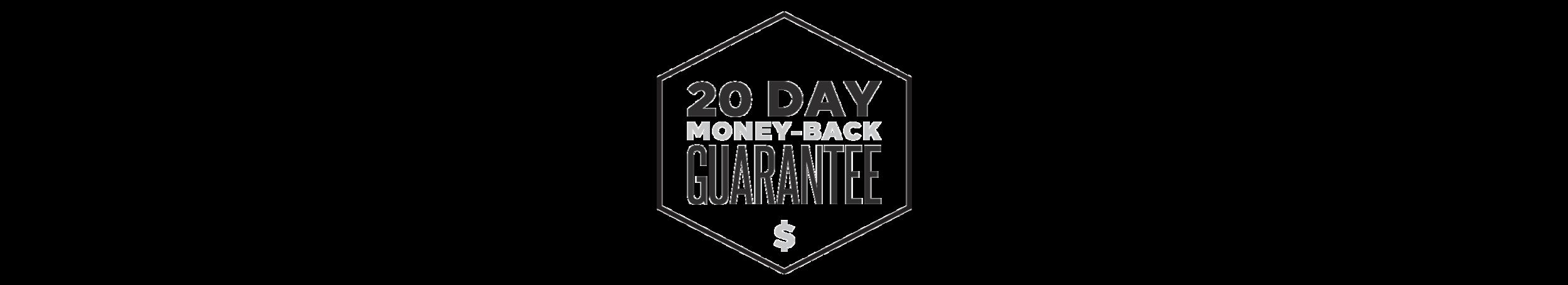 20DayGuarantee.png